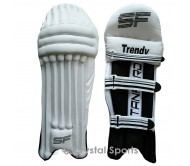 SF Trendy Batting Pads