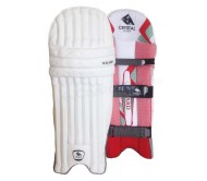 Crystal Sports Wizard Batting Pads