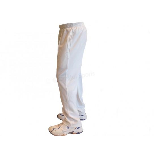 Cricket Pant