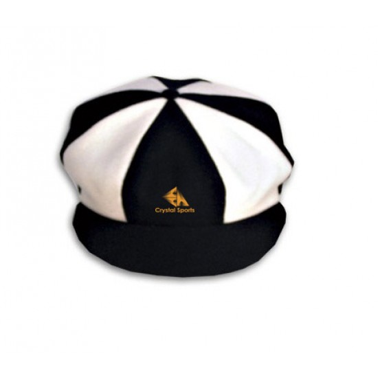 Custom Made Baggy Caps/ Hats for Clubs Any Colour/Design