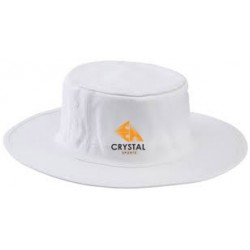Custom Made Wide Brim Hats for Clubs Any Colour/Design