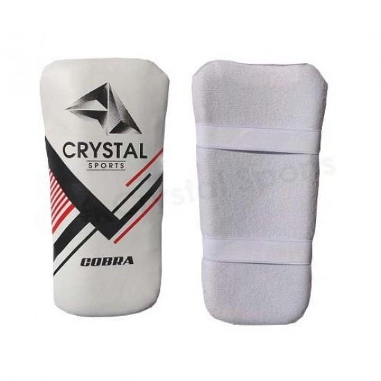 Crystal Sports Cobra Elbow/Arm Guard
