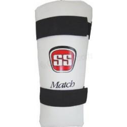 SS  Match Arm/Elbow Cricket Guard