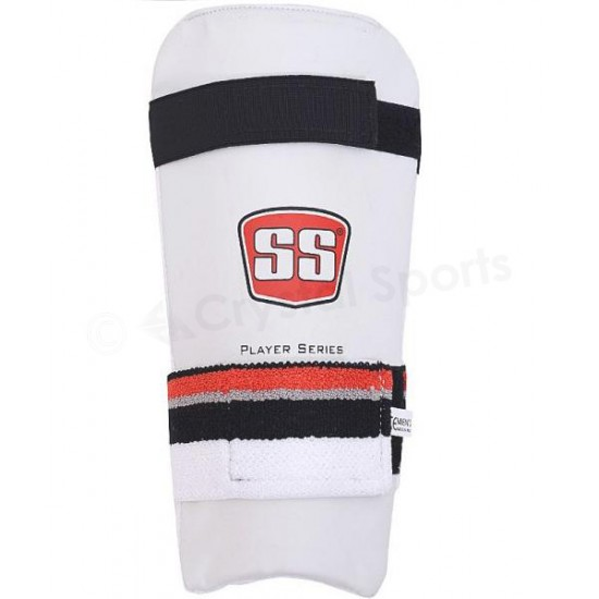 SS Player Series Elbow/Arm Guard