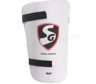 SG Test Cricket Elbow/Arm Guard
