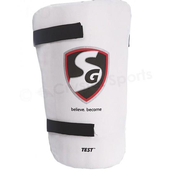 SG Test Cricket Elbow/Arm Guard