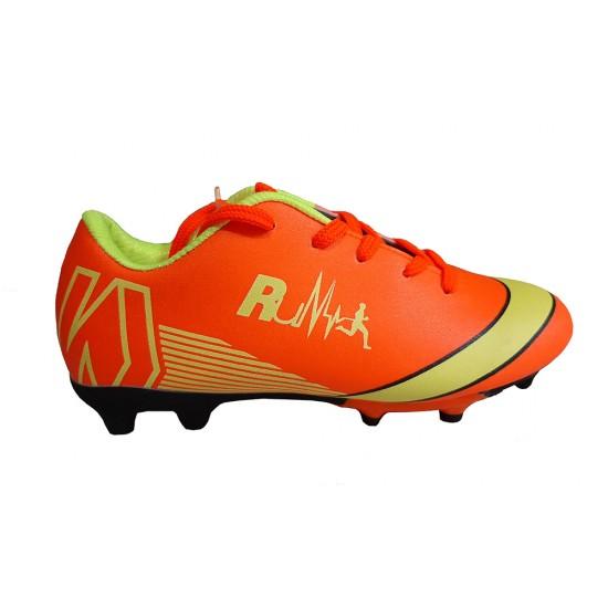 RNF Dribble Football Shoes