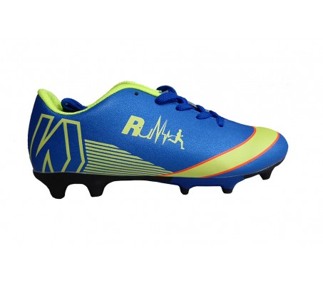 RNF Dribble Football Shoes