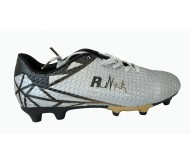 RNF Header Jr Football Shoe