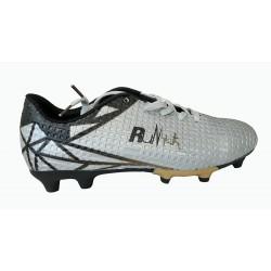 RNF Header Jr Football Shoes