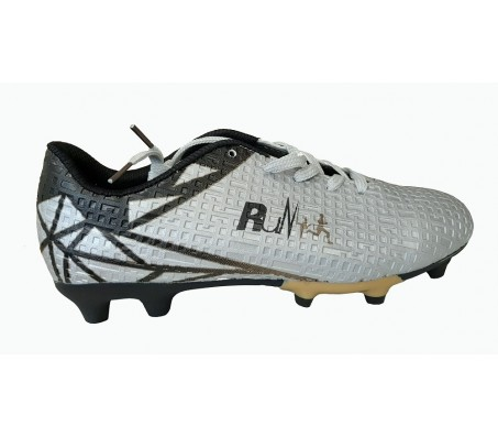 RNF Header Jr Football Shoes
