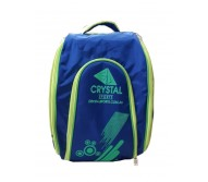 Crystal Sports Back Pack/ School Bag