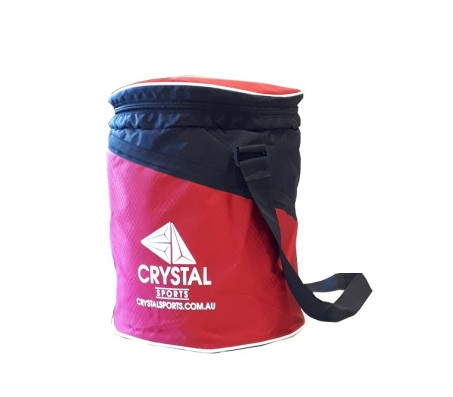 Crystal Sports Practice/ Training Ball Storage Bag