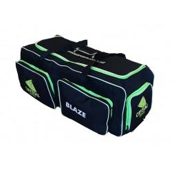 Crystal Sports Blaze Cricket Kit Bag