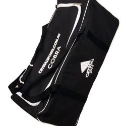 Crystal Sports Cobra Cricket Kit Bag