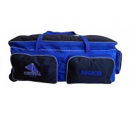 Crystal Sports Enforcer Cricket Kit Bag