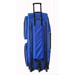 Crystal Sports Enforcer Cricket Kit Bag