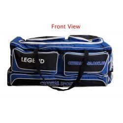 Crystal Sports Legend Kit Bag