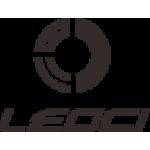 Leoci