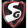 SG Cricket