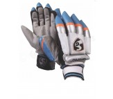 SG Optipro Cricket Gloves