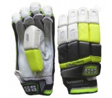 SS Superlite Batting Gloves