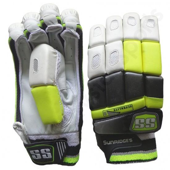 SS Superlite Batting Gloves