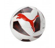 Puma Big Cat 2 Soccer Ball
