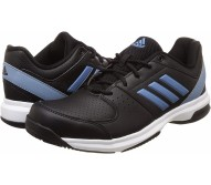 Adidas Hase Tennis Shoes