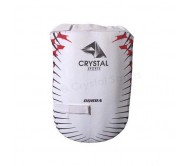 Crystal Sports Cobra Thigh Pads