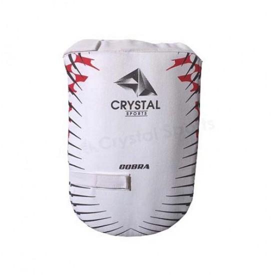 Crystal Sports Cobra Thigh Pads
