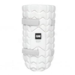 GM 909 Thigh Pads