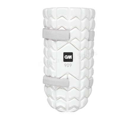 GM 909 Thigh Pads