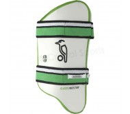 Kookaburra Players Thigh Pads