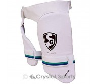 SG Ultimate Double Combo Thigh Guard