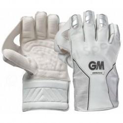 GM Original Wicket Keeping Gloves