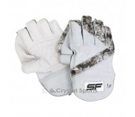 SF Limited Edition Wicket Keeping Gloves