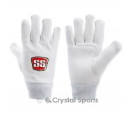 SS Test Wicket Keeping Inner Gloves